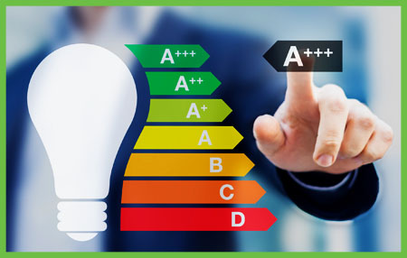 Central home AC inspection service
